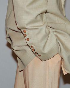 #blazers  #jacket