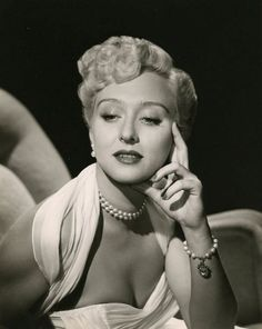 Explore the best Celeste Holm quotes here at OpenQuotes. Quotations, aphorisms and citations by Celeste Holm Old Hollywood Style, Golden Age Of Hollywood, Vintage Hollywood, Hollywood Glamour, Hollywood Stars, Classic Hollywood, Celeste Holm, Hollaback Girl, Alice Faye