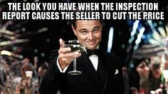 """Home inspections """"Same day reports"""" www.pricepropertiesinspections.com"""