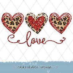 Valentines Design, Be My Valentine, Valentine Picture, Valentine Ideas, Tribal Heart, Shirt Designs, Download Digital, Sublimation Mugs, Sublime Shirt