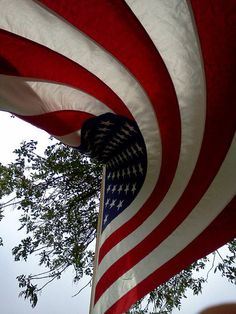 Happy Memorial day ya\'ll thanks to all who do and have served!