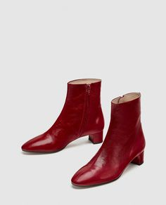 2a129656b1b8 Boots and ankle Boots-SHOES-WOMAN