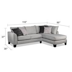 Swell 20 Best Couch Images Couch Furniture Sofa Lamtechconsult Wood Chair Design Ideas Lamtechconsultcom