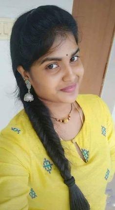 Indian Actress Hot Pics, Most Beautiful Indian Actress, Actress Photos, Beauty Full Girl, Beauty Women, Girl Number For Friendship, Beautiful Braids, Indian Beauty Saree, India Beauty