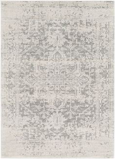 Area-Rug-Sale-Harput HAP-1024 Harput Collection colors will touch your heart and meke your house to home