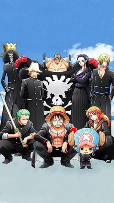 One Piece Manga, One Piece Series, One Piece Drawing, One Piece World, One Piece 1, One Piece Luffy, One Piece Zeichnung, Luffy X Nami, Roronoa Zoro