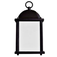 Yosemite Home Decor Tara 1 Light Outdoor Wall Lantern Finish: Black, Bulb Type: Fluorescent Outdoor Light Fixtures, Outdoor Wall Sconce, Outdoor Wall Lighting, Exterior Lighting, Wall Sconce Lighting, Outdoor Ceiling Fans, Outdoor Wall Lantern, Outdoor Walls, Nautical Wall Decor