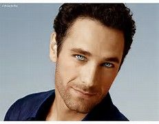 Raoul Bova Current Girlfriend - Bing images