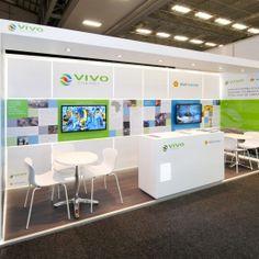 Vivo Energy – Mining Indaba 2014
