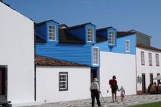 FINISTERRA SUAVE: Paulo Gouveia, arquitecto, 1939-2009