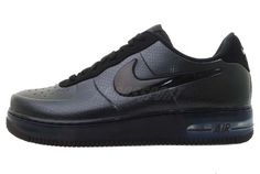 Nike Air Force 1 Foamposite Pro Low Snake Pewter Green Royal 4 Select 1 192  up 8386b9b939