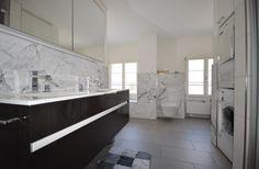 4 ½ Zimmer Wohnung in Wilen b. Wil mieten