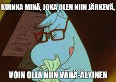 No automatic alt text available. Best Memes, Funny Memes, Smart Quotes, Moomin, Inner Child, Just In Case, I Laughed, Cool Pictures, Laughter