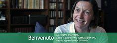 Valentina, Direttore di Agenzia per BNL e appassionata del tennis. #BNL #BNLPeople Valentino, Tennis, People, People Illustration, Folk