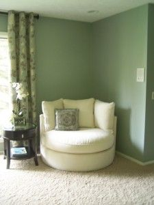 Creating A Cozy Corner Kelly Bernier Designs Dream House