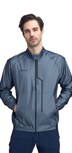 Athletic, Shirt Dress, Mens Tops, Jackets, Shirts, Dresses, Fashion, Sporty, Down Jackets