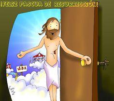 http://materialesreligion.blogspot.com.br/2011/04/feliz-pascua-de-resurreccion.html