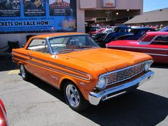 Ford Falcon muscle classic hot rod rods f wallpaper background 65 Ford Falcon, Classic Hot Rod, Classy Cars, Ford Classic Cars, Trucks And Girls, Ford Fairlane, Car Ford, Ford Trucks, Performance Cars