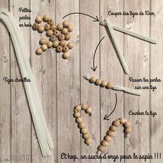 DIY-déco-de-Noël-sucre-dorge-chenille-et-perles-en-bois-à-faire-avec-un-tout-petit-littlePaillettes.png 800×800 pixels