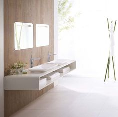 hansgrohe showerpipe crometta 160 weiss chrom 27264400 ideas for the house pinterest house. Black Bedroom Furniture Sets. Home Design Ideas