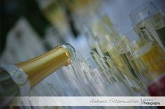 Andreas Fritzenwallner | Hochzeitsfotografie | Wedding Photography Voss Bottle, Water Bottle, Mario, Andreas, Wedding Photography, Inspiration, Wedding Shot, Biblical Inspiration, Wedding Pictures