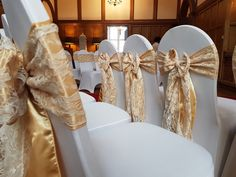 Wedding Ceremony at Inglewood House and Spa by Eze Events (@EzeEvents) on Twitter