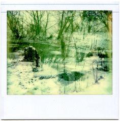 11 02 2012   auswurfhemmung / zugefroren / die flüsse / und