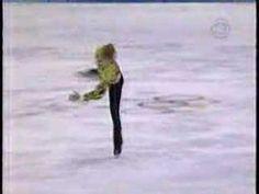 1998 olympics ilia kulik lp