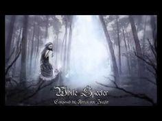 Emotional Dark Music - White Specter
