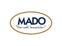 MadoVector Logo  #logo #vectorlogo #vectorfile #mado