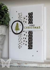 1000+ ideas about INSPIRATION § stampin up christmas on ...