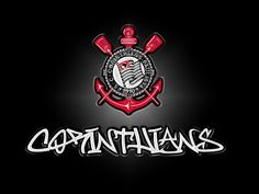 Gifs do Corinthians Bmx, Ariel, Tatoos, Brazil, Christian Wallpaper, Sunflower Wallpaper, Angler Fish, Mascaras, Bicycles