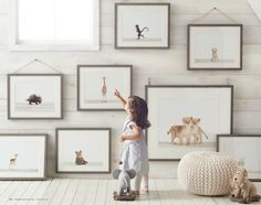 novaya-kollekciya-restoration-hardware-baby-child-47
