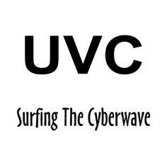 A Series Of Unfortunate Events, Special Guest, Ultra Violet, Surfing, Album, Shit Happens, Surf, Surfs Up, Surfs
