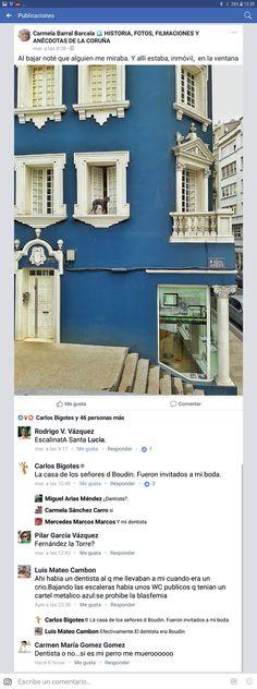 Santa Lucía escalinata