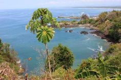 Playa La Macha advice - Quepos View