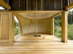 tea houses.