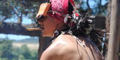 cropped-dancer  Dry Creek Rancheria Band of Pomo Indians