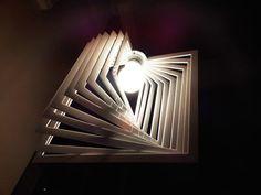 TATA Lamp by cbdisegno Photo