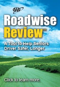 driving therapy adult Older and occupational