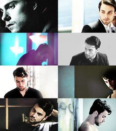 ∟Connor Walsh