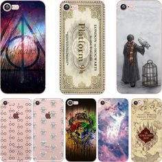 Retail Package: Yes Compatible iPhone Model: iPhone 6 Plus,iPhone 6s,iPhone 5s,iPhone 6s plus,iPhone 7 Plus,iPhone 6,iPhone 7,iPhone SE,iPhone 5 Type: Fitted Case Function: Anti-knock Design: Patterned,Transparent Brand Name: ciciber Compatible Brand: Apple iPhones Size: 4.0inch/4.7/5.5inch Features: soft silicone Type: Case Status: Retail/Drop shippping/Wholesale Mix order: Support Function: Coque fundas capinha capa luxury accessories Mobile phone cases Material: high quality silison TPU…