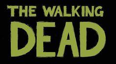 Apre+l'attrazione+di+The+Walking+Dead+presso+gli+Universal+Studios+di+Hollywood