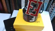 Fendi Belt Urban Gear, Fendi Belt, New York Fashion, Bling, Leather, Fashion Trends, Accessories, Clothes, Chains