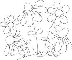 dsk-lap-mothersflowers1-02.jpg (484×405)