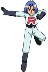 1000 images about team rocket on