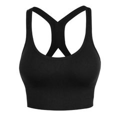 Women Sports Bra Push Up Crop Top Female Fitness Gym Bra       #fitnesslifestyle,#fitnesslife,#fitnessfreak,#fitnessgoals,#fitnessgear