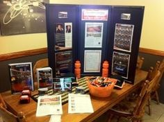 Real Display Boards - Real Display Boards, Real Estate Agents, www.realdisplayboards.com Display Boards, Business Contact, Estate Agents, Liquor Cabinet, Real Estate, Bulletin Boards, Real Estates, Presentation Boards