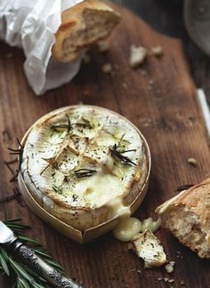 Not many, but nice examples of rustic food photography. food photography Food Photography — Ingredients - Food Photography and Portraits by Alexey & Julia in Raleigh, North Carolina Camembert Roti, Camembert Cheese, Rustic Food Photography, Wine Recipes, Cooking Recipes, Oven Cooking, Food For Thought, Appetizer Recipes, Appetizers