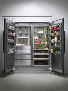 SAMSUNG Dacor Kitchen Appliances